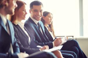 О необходимости бизнес-образования